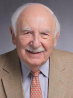 Dr. Marcel Tuchman