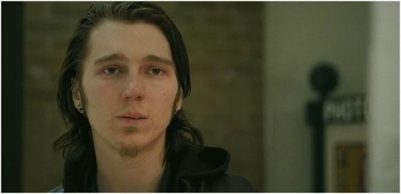 Paul Dano in <em>For Ellen</em>