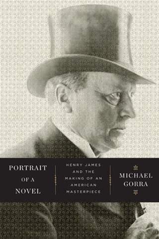 joseph smith biography