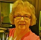 WAMC's Wanda Fischer