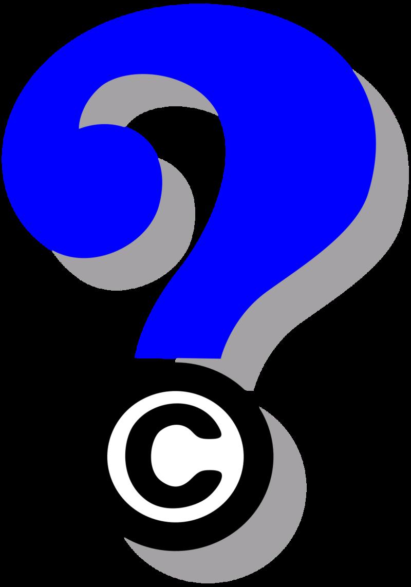 Copyright Forum Wamc