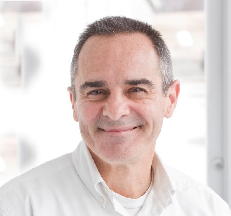 Dr. Mark Pettus