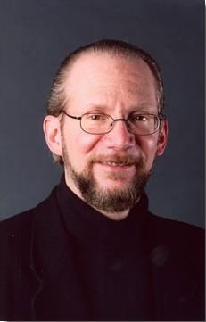 Dr. Paul Lemanski