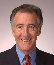 Rep. Richard Neal