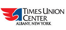 Times Union Center - Albany, NY