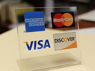 Small business credit card act wamc philip taylor flickr colourmoves