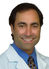 Dr. Doug Tumen