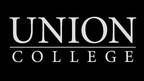 Uniion College