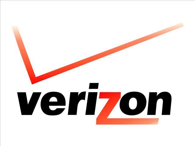 Verizon Closing Call Centers In 5 States | WAMC