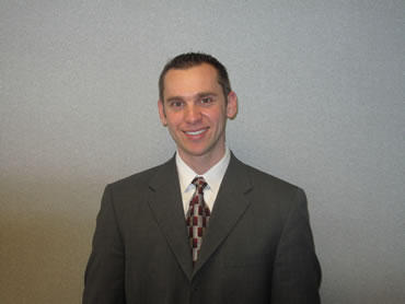 Dr. Vince Carsillo