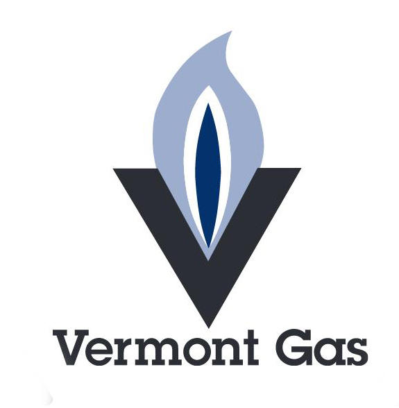 Protesters Want To Block Natural Gas Pipeline Wamc