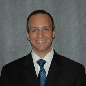 Dr. Nicholas Montalto