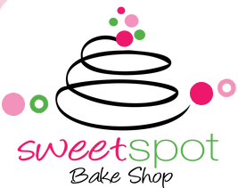 Sweet Spot Bake Shop