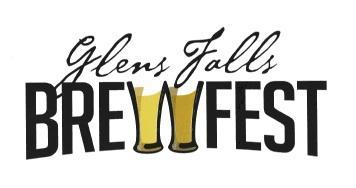 Glens Falls Brewfest Logo
