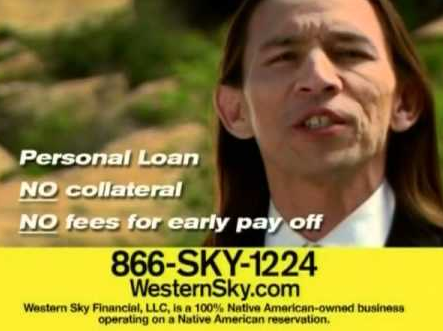 Cash loan in charlotte nc photo 7