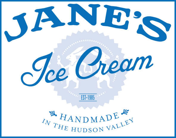 Image result for jane's ice cream