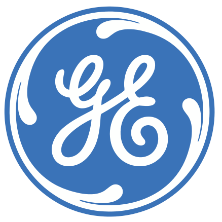 Ge Fuel Cells Announces Partnership With Hudson Valley Community