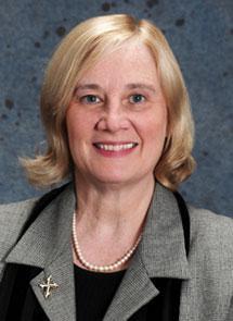 Linda Stang