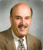 Dr. Lawrence Garbo
