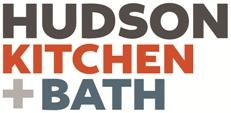 Hudson Kitchen and Bath
