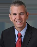 Assemblyman Anthony Brindisi