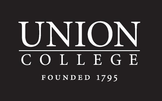 Union College - Founded 1795