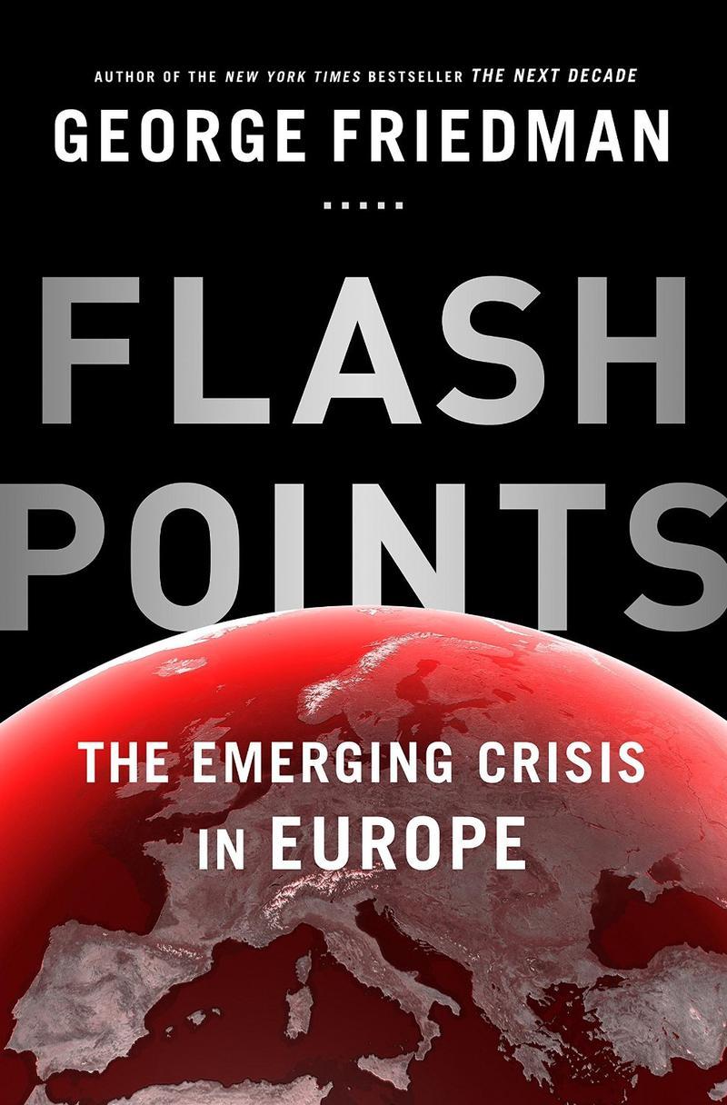 Works cited flashpoints the emerging crisis in europe httppanamericanworldsitesdefaultfilestlcmapg nafta map httpstaticinsiderimage5312480beab8ea9733f0786dimageg gumiabroncs Choice Image