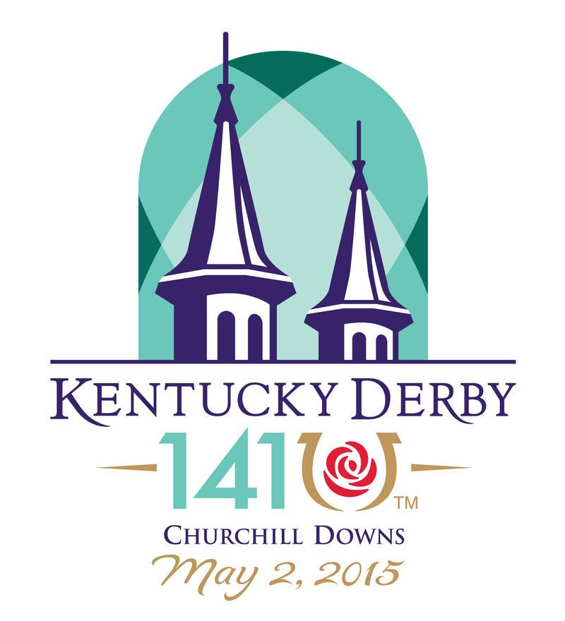 Nys Has Three Horses In The Kentucky Derby Wamc