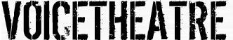 VoiceTheatre logo