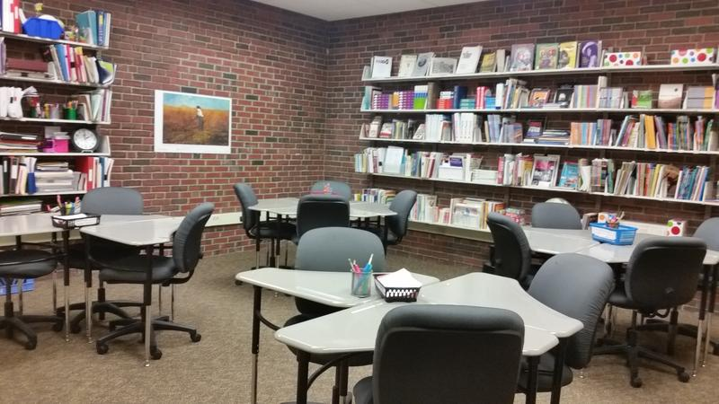 Zanesville center adult education