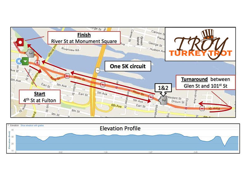 as well Course Maps   Troy Turkey Trot additionally Registration Open For 68th Annual Troy Turkey Trot   WAMC also Gallipoli  Troy  Pergamon Tours besides And Turkey To Discuss Stream Map Of Greece In English – chriscollins as well Troy   Wikipedia together with Tour Turkey  Turkey Tours  Travel Turkey  Turkey travel likewise  together with Turkey Map   Geography of Turkey   Map of Turkey   Worldatlas besides  also Canle Turkey Cruise Port of Call further Hle Free Travel Agency  Turkey Escorted Tours   ANZAC Day 2010 together with Troy 2  Location of Troy   Photo as well Turkey – Travel guide at Wikivoyage furthermore Map of Troy   Maps of the Ancient World   Pinterest   Troy  Ancient additionally troy map 1018     madison. on troy turkey map