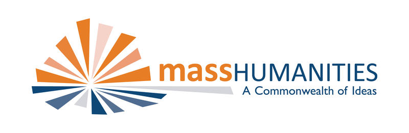 Mass Humanities Logo