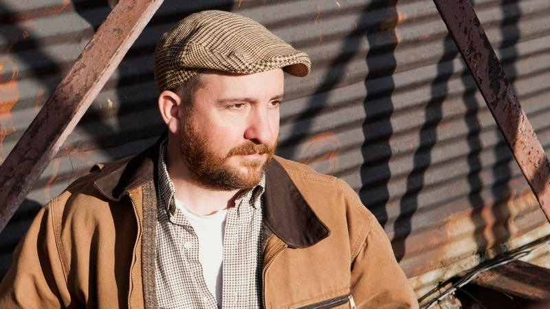 Picture of Stephin Merritt