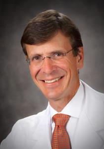 Dr. Michael Schweppe