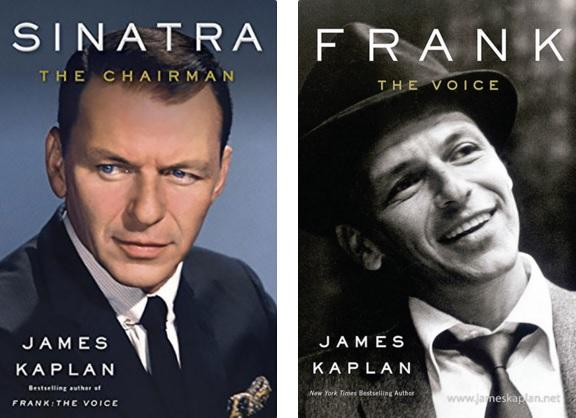 frank sinatra the voice of american music