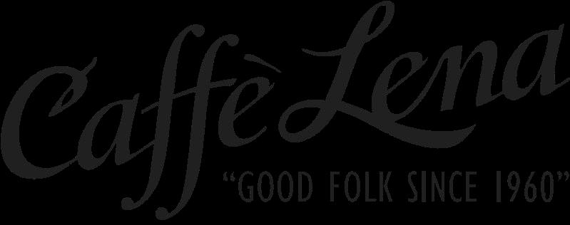 Caffe Lena logo