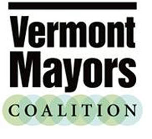 Vermont Mayors Coalition logo