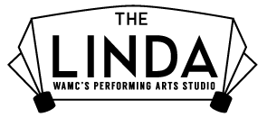 The Linda logo