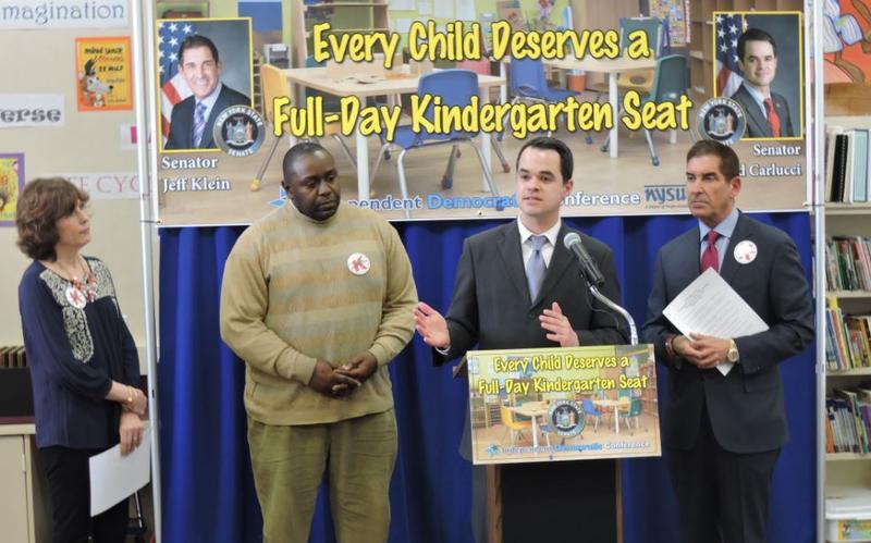 Printables Conversion Sentence For Kindergarten kindergarten conversion fund wamc courtesy of nys senator david carlucciidc