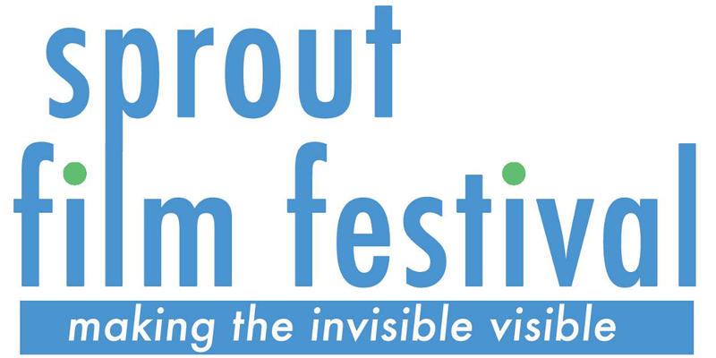 Sprout Film Festival logo