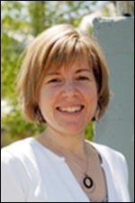 Patricia Strach