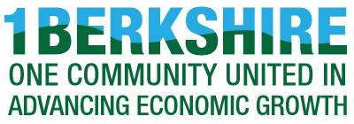 1Berkshire's logo