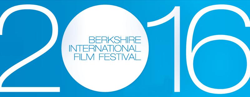 BIFF 2016 logo