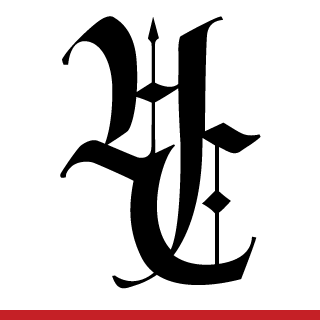 The Hartford Courant logo