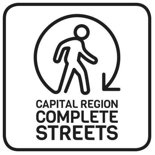 "Albany To Unveil Its ""complete streets"" Manual On Tuesday"