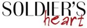Soldier's Heart logo
