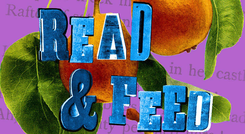 Artwork for Read & Feed
