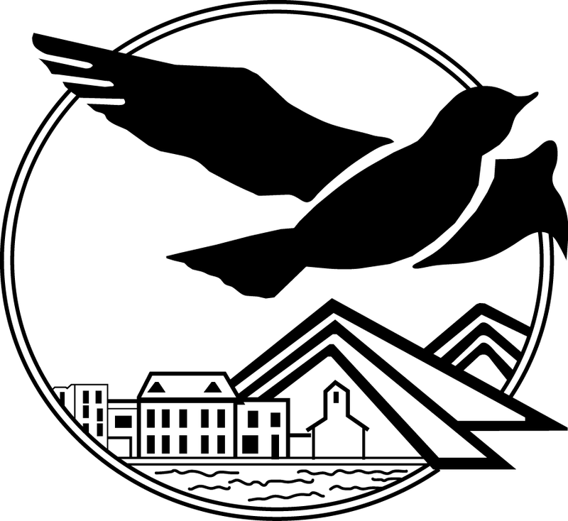 The Independent Living Center Of The Hudson Valley Logo