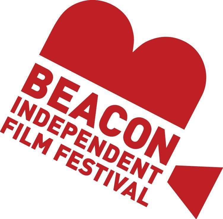 Beacon Independent Film Festival Logo