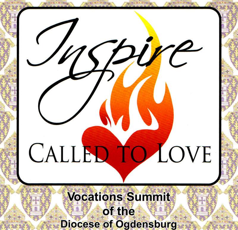 Inspire program cover